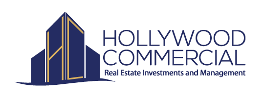 Hollywood Commercial | South Florida Commerical & Residential Properties